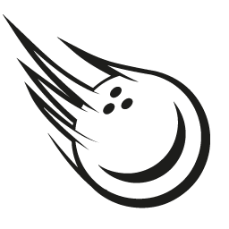 Bowling Chemnitz Logo